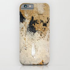 Peeling Paint 9410 Slim Case iPhone 6s