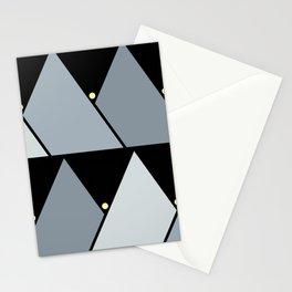 Lorelai Stationery Cards