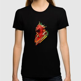 The best Lebron T-shirt