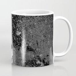 Grit Coffee Mug