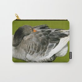 the rest of the goose Carry-All Pouch