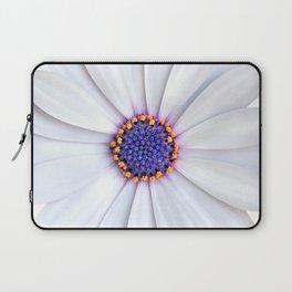 daisy daisy Laptop Sleeve