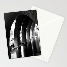 Stone Arches Stationery Cards