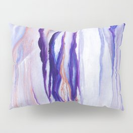 Diminish Pillow Sham