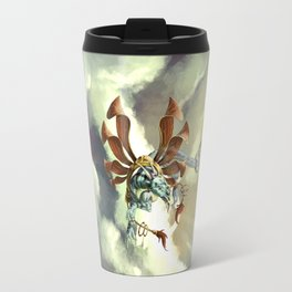 Drago Travel Mug