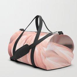 Group Nap Duffle Bag