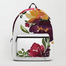 emmie Backpack