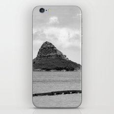 Windward iPhone & iPod Skin