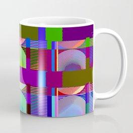2006 Optical play ... Coffee Mug