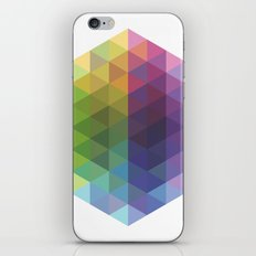 Fig. 016 iPhone & iPod Skin