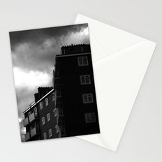 Tottenham Flats Stationery Cards