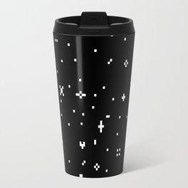 Meaningless Travel Mug