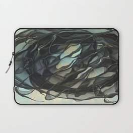 Shade of Life Laptop Sleeve