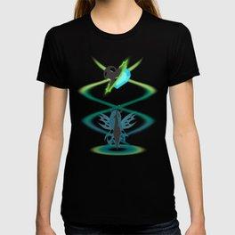 Magic Circle: Chrysalis T-shirt