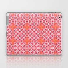 Indian one Laptop & iPad Skin