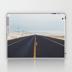 Endless Road Laptop & iPad Skin