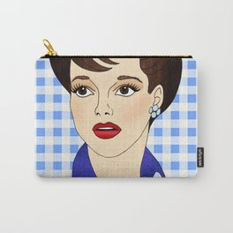Judy Carry-All Pouch