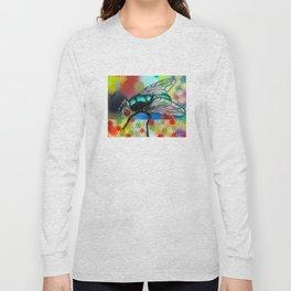 Fly 1 Long Sleeve T-shirt