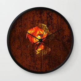 link zelda Wall Clock