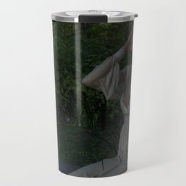 Ophelia 3 Travel Mug