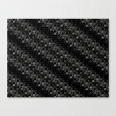 alt_2 Canvas Print