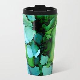 Topaz Travel Mug