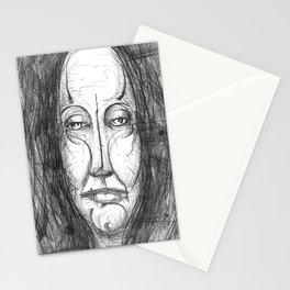 Guía Stationery Cards