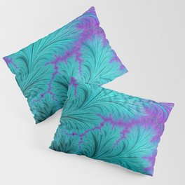 Magical Pillow Sham