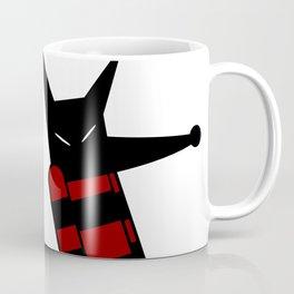 Eme - Crush Coffee Mug