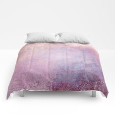 Abstract XXIV Comforters