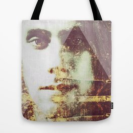The Good Son Tote Bag