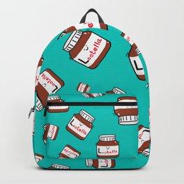 Lootella Backpack