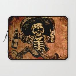 TequilaBandit Laptop Sleeve