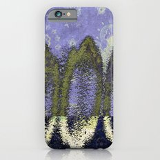 dwellings iPhone 6s Slim Case