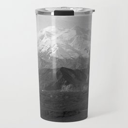 Mt McKinley Travel Mug