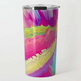 Leyla Travel Mug