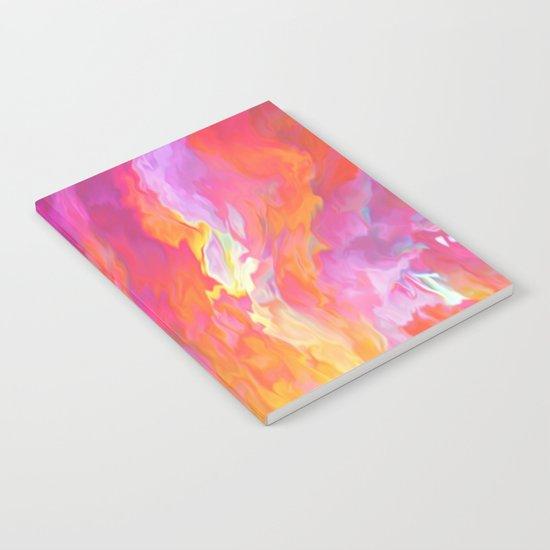 Or Ikraam Notebook