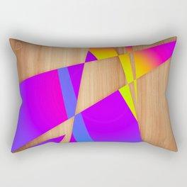 Session 11: XXVIII Rectangular Pillow