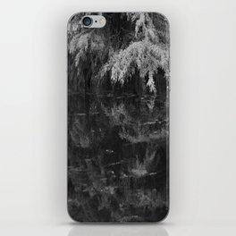 Solidarity iPhone Skin