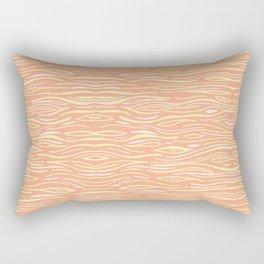 Paloma Sonora Rectangular Pillow