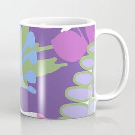 Frou Frou II Coffee Mug