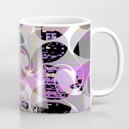 mind set Coffee Mug