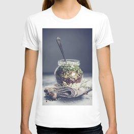 Lentils T-shirt