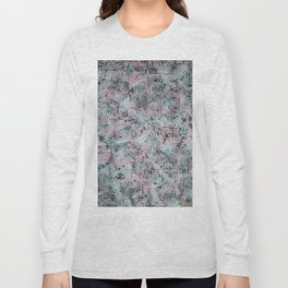Laetitia Long Sleeve T-shirt