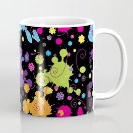 What a JOY Coffee Mug