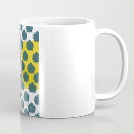 tarde en la cascada Coffee Mug