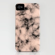 RoAndCo  iPhone (4, 4s) Slim Case