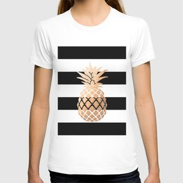 Pineapple Vibes T-shirt
