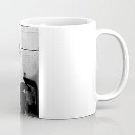 Master and Margarita Coffee Mug