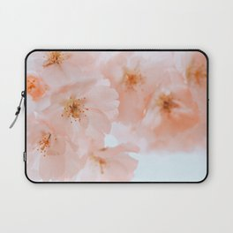 Experience Spring Laptop Sleeve
